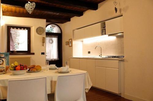 Wohnung in Vittorio veneto mit 1 Zimmer