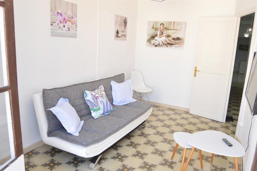 Apartamento en Tarragona de 3 dormitorios