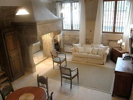 Hébergement à 1 chambre à Paris