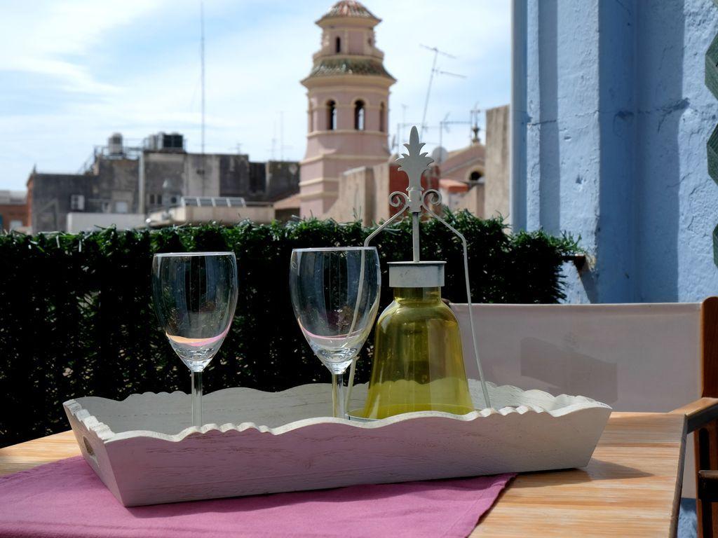 Piso ideal en Tarragona para 2