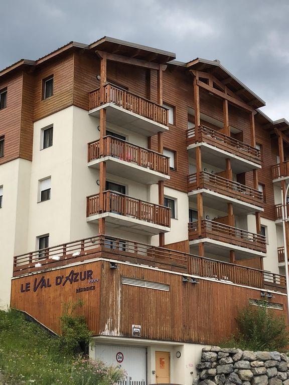 Funcional apartamento para 4 huéspedes