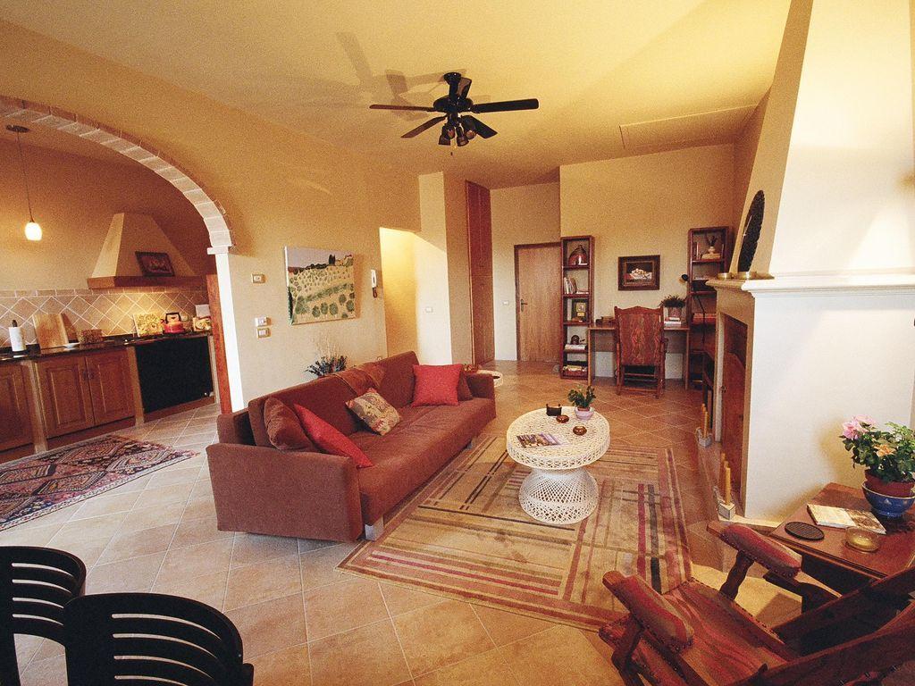 Casa vacanze di 93 m² per 2 persone