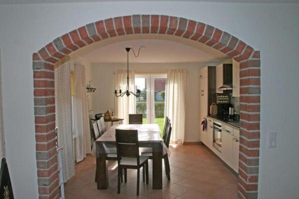Alojamiento con balcón de 4 habitaciones