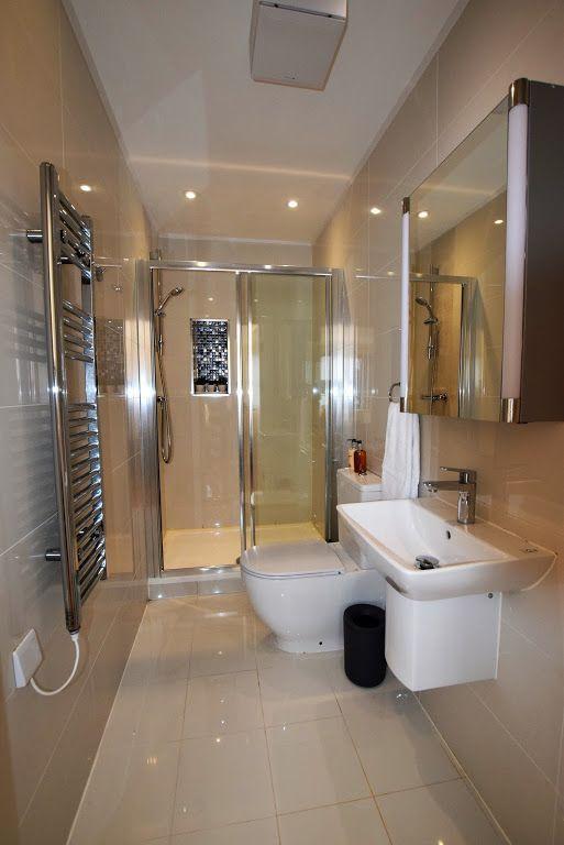 Piso de 900 m² de 2 habitaciones