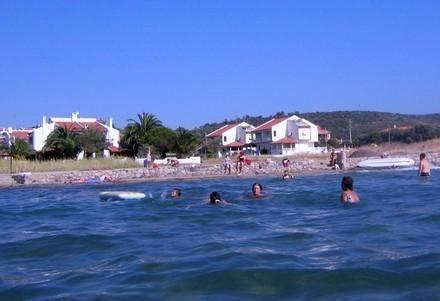 Casa en Izmir para 10 huéspedes