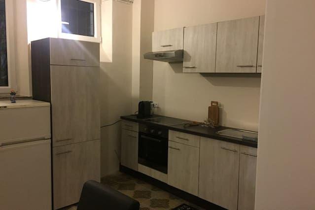 Apartment mit Balkon in Dinant