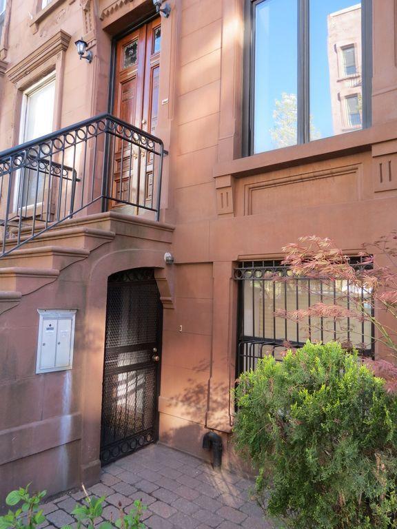 Apartamento para 4 personas en Nueva york