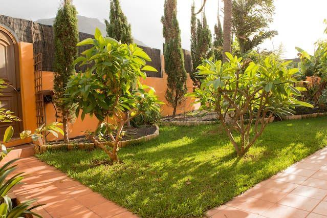 Property with 1 room in El puertito