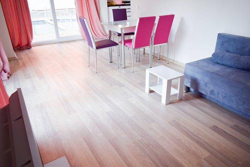 Asombroso Piso con 1 dormitorio(s) en Antalya con Aire acondicionado, Aparcamiento, Piscina y Terraza