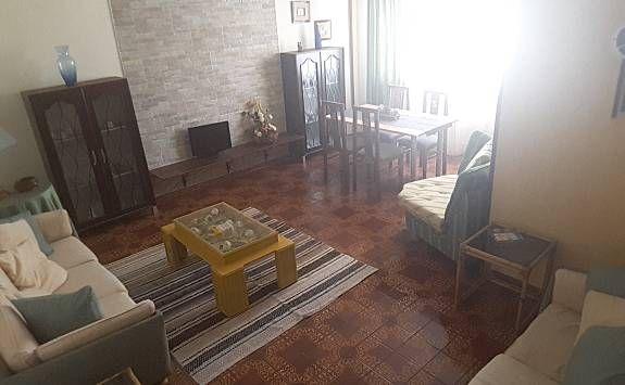 Apartamento para 7-8 personas en A Coruña/La Coruña