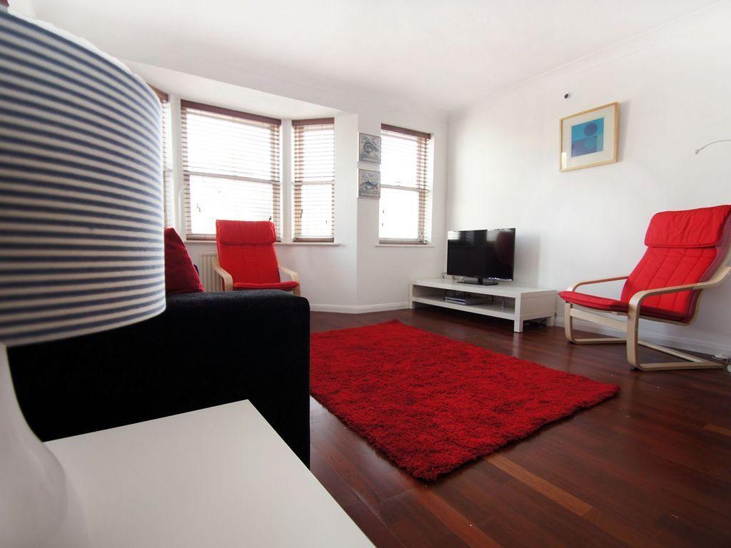 Apartamento en Brighton para 6 huéspedes