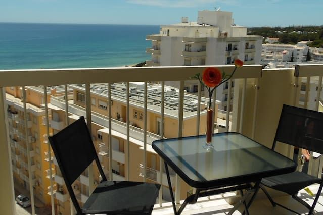 With views holiday rental with 1 room