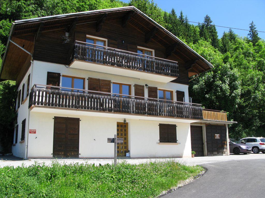 Con vistas vivienda de 70 m²