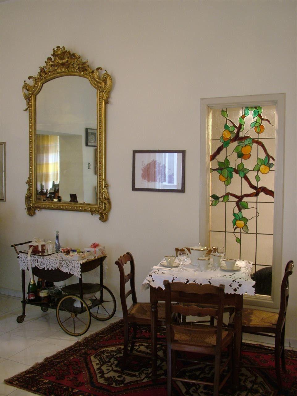 Alojamiento de 25 m² en Napoli