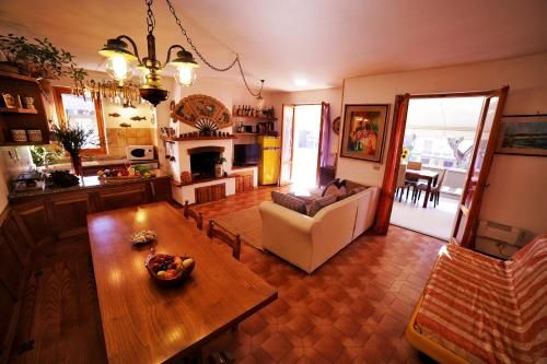 Apartamento acogedor de 2 habitaciones