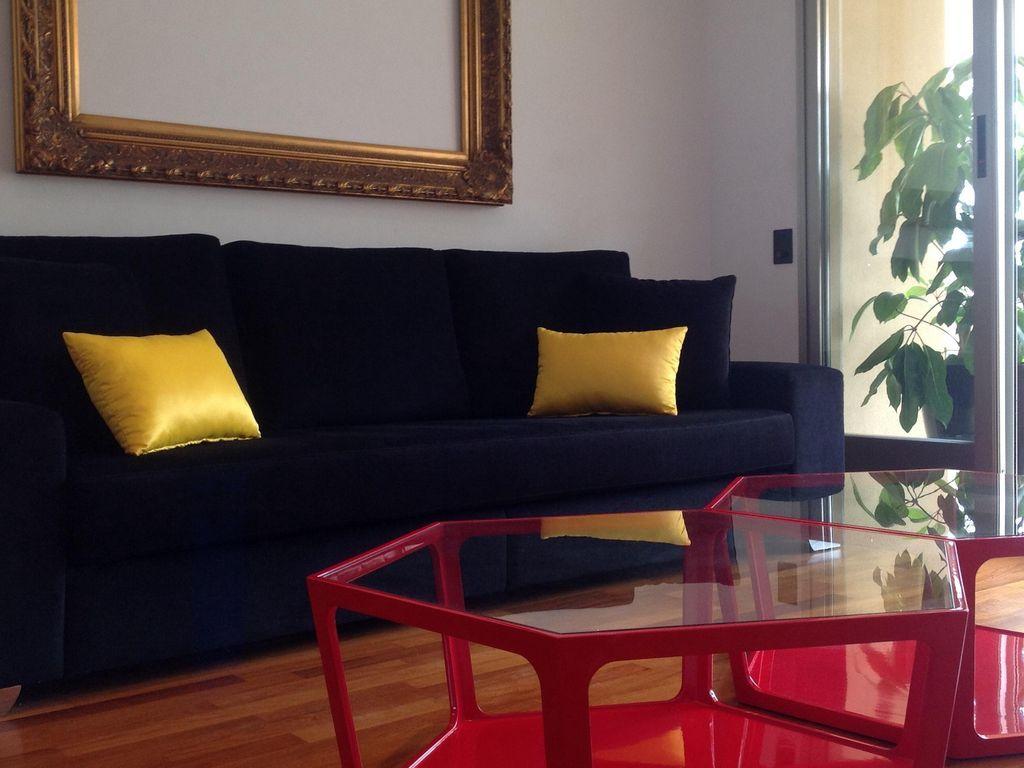 Ferienwohnung auf 150 m² in Dénia
