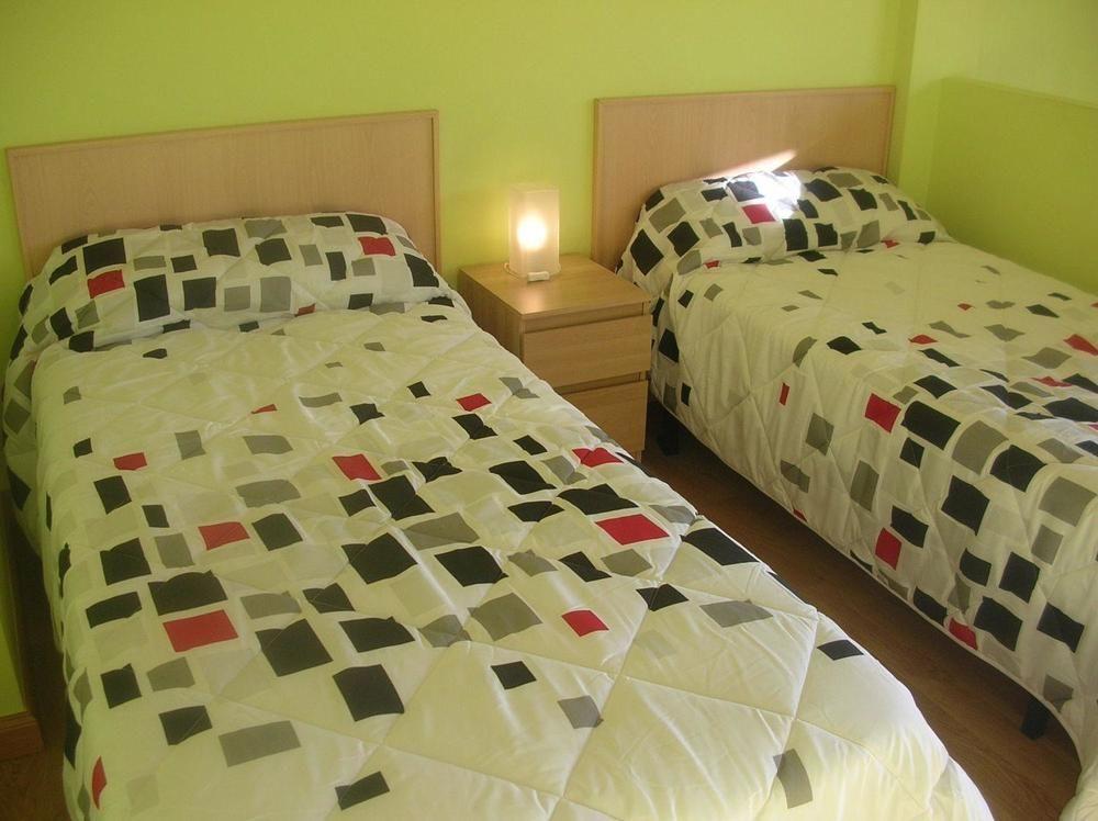 Logement à Madrid à 6 chambres