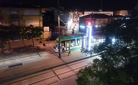 Vivienda en Armilla - granada de 3 habitaciones
