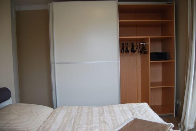 Luxus Appartement Abendsonne ***** auf Sylt