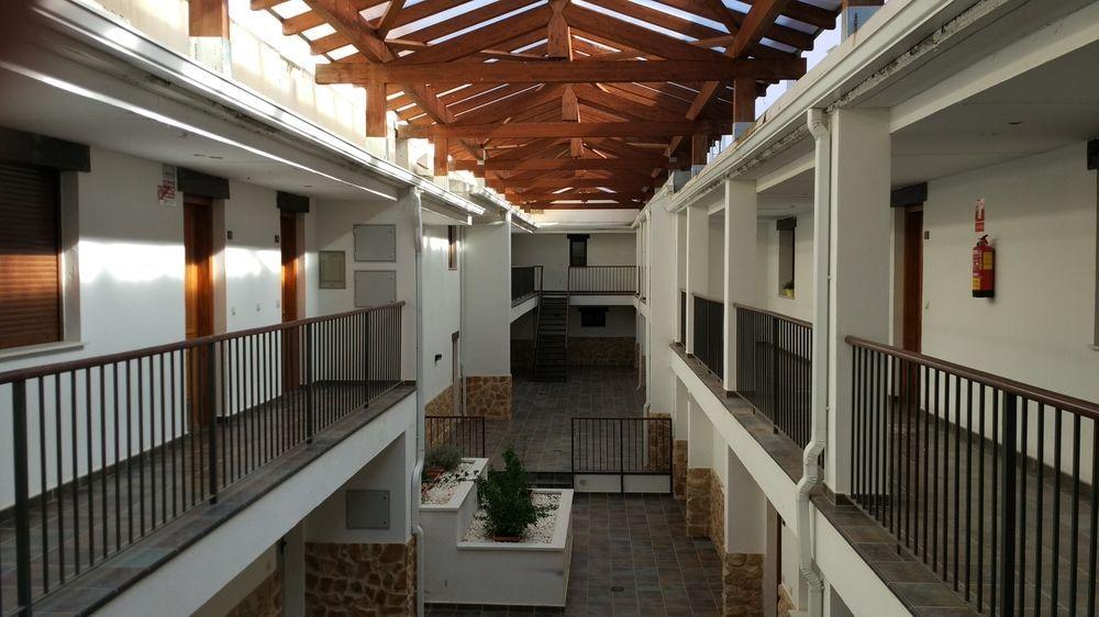 Con vistas piso de 94 m²