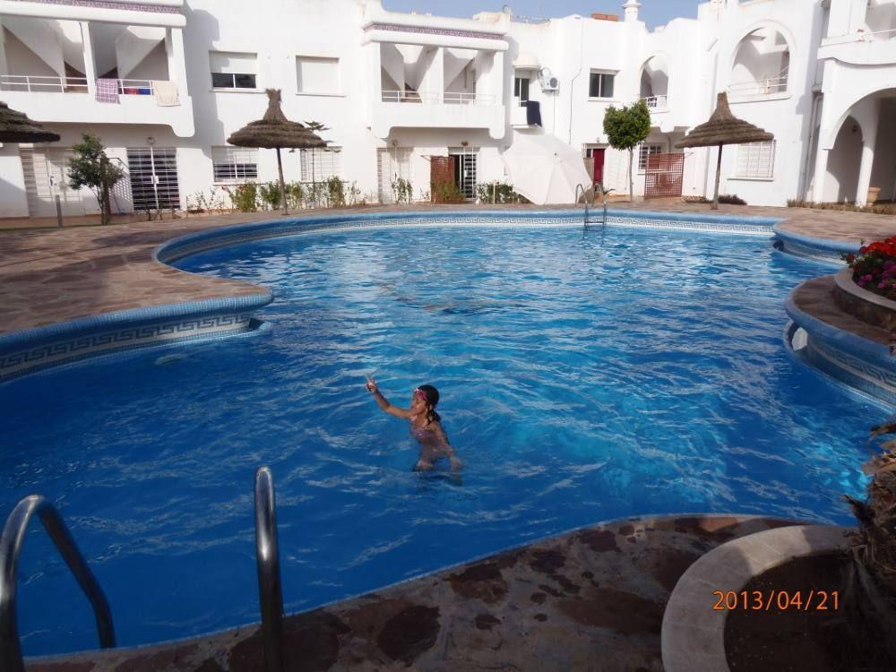 Casa de 135 m² en El jadida sidi bouzid