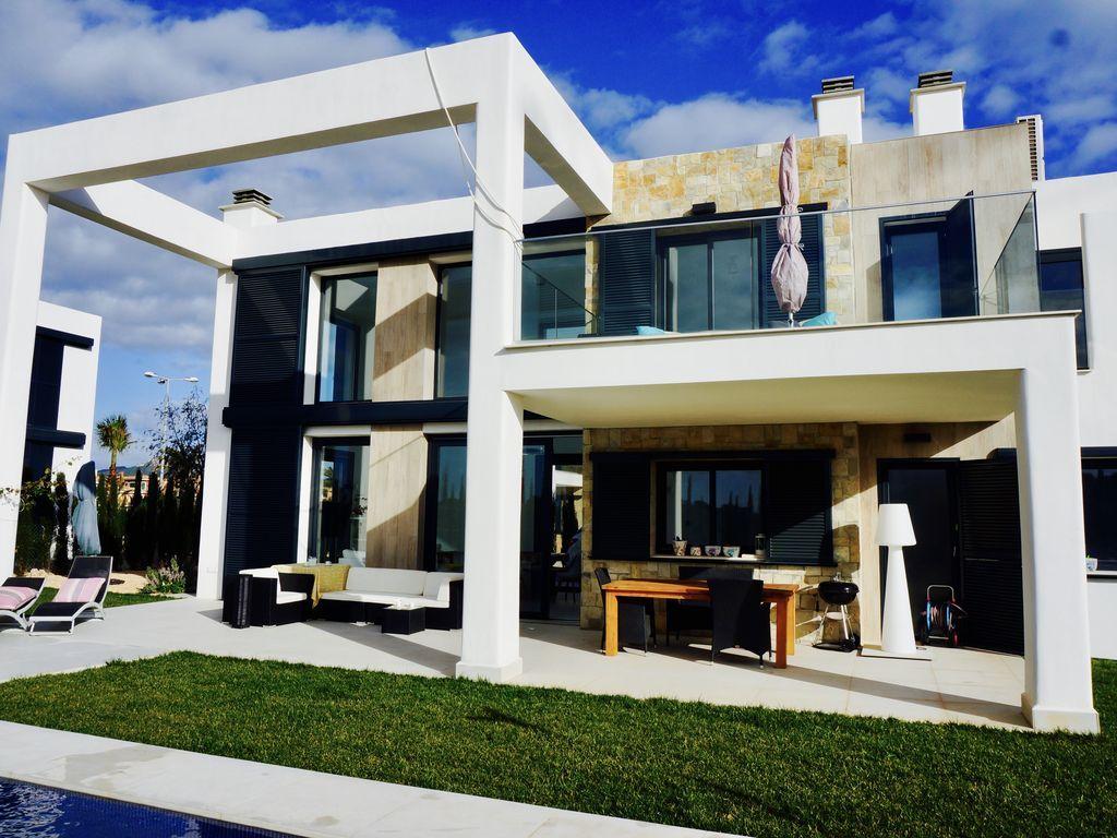 Alojamiento de 180 m² de 2 habitaciones