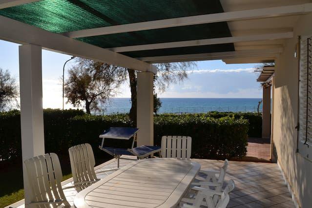 Casa de 80 m² en Marina di ragusa