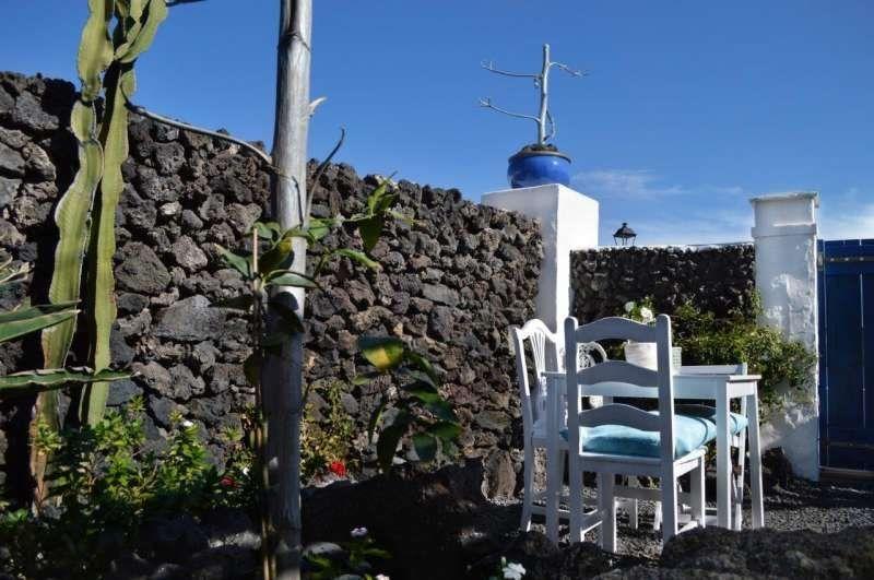 Vivienda con wi-fi en Puerto calero