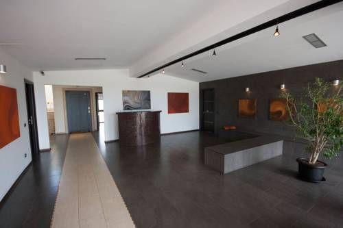 Alojamiento de 45 m² con balcón