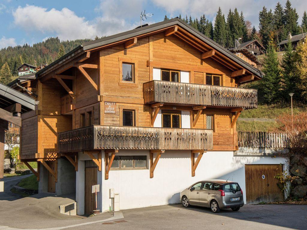 Popular casa para 14 huéspedes