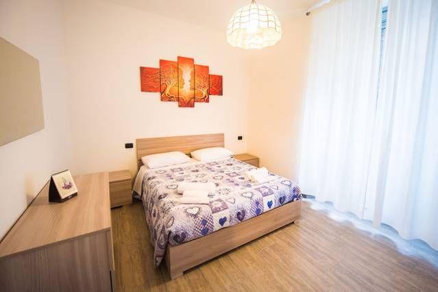 Provista vivienda de 50 m²