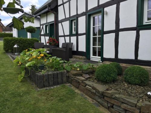 Casa con vistas en Bad münstereifel
