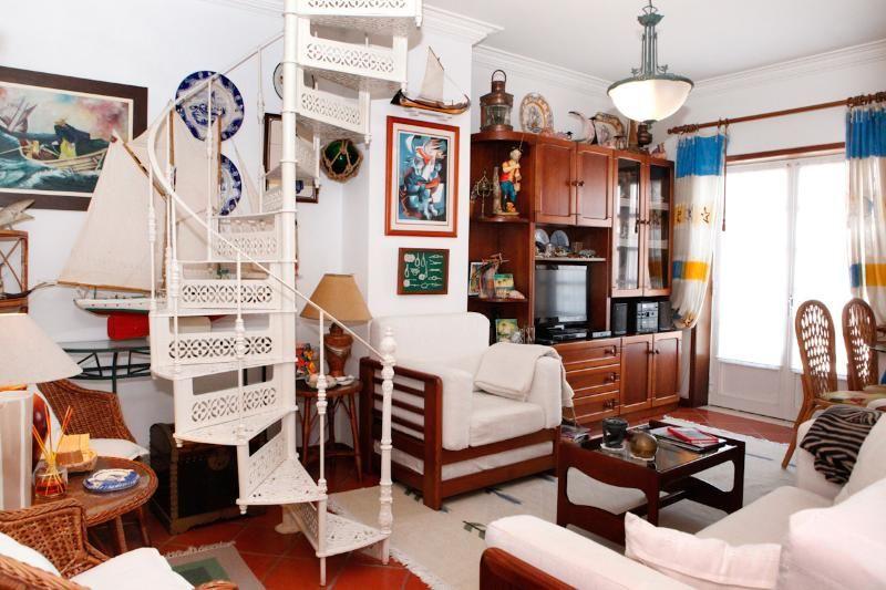 Luxurious Apartment in Costa Nova Beach 2