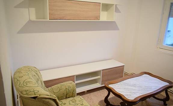 Logement de 2 chambres
