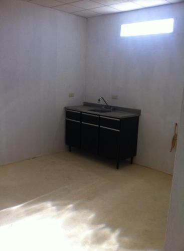 Apartamento en Atlixco de 2 habitaciones