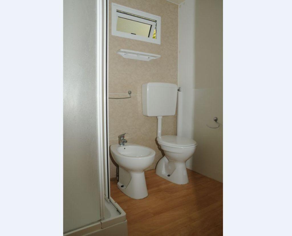 Casa en Milano marittima de 2 habitaciones
