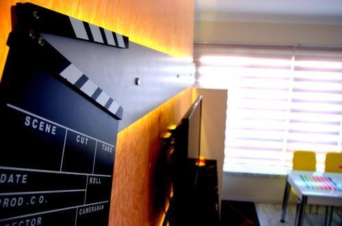 Apartamento de 6 habitaciones