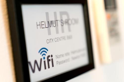 Casa con wi-fi en Tricase