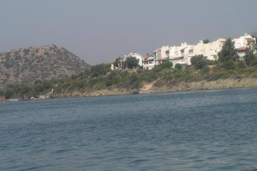 Beliebte Ferienwohnung in Ildir