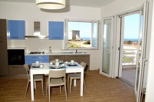 Apartamento ideal con wi-fi