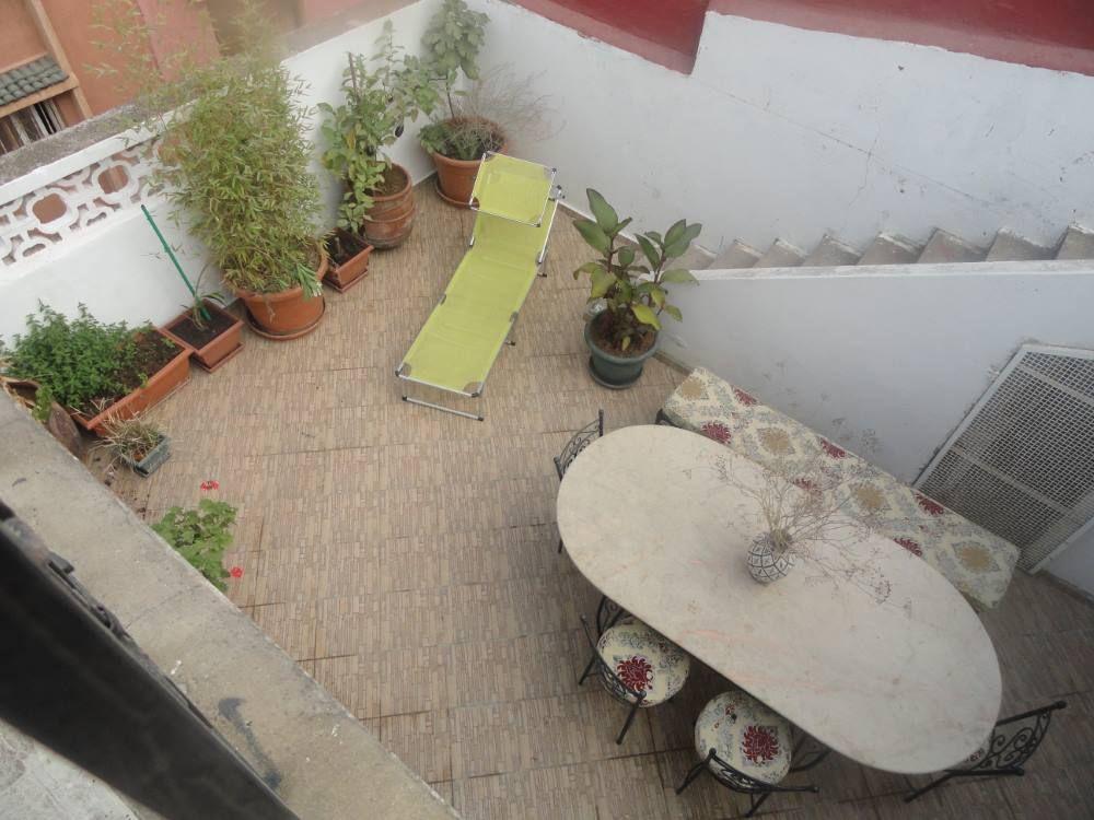 Piso de 100 m² en Kénitra