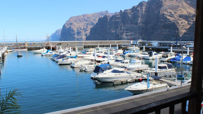 Apartamento de vacaciones direkt am Yachthafen