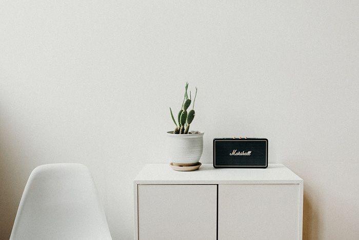 Apartamento en Burdeos con Calefacción y Internet