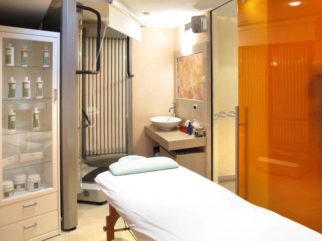 Vivienda de 2 habitaciones en San vigilio di marebbe