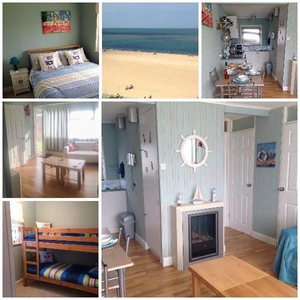 Residencia maravillosa para 6 personas