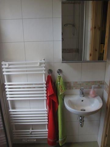 Residenz auf 40 m² in Bad klosterlausnitz