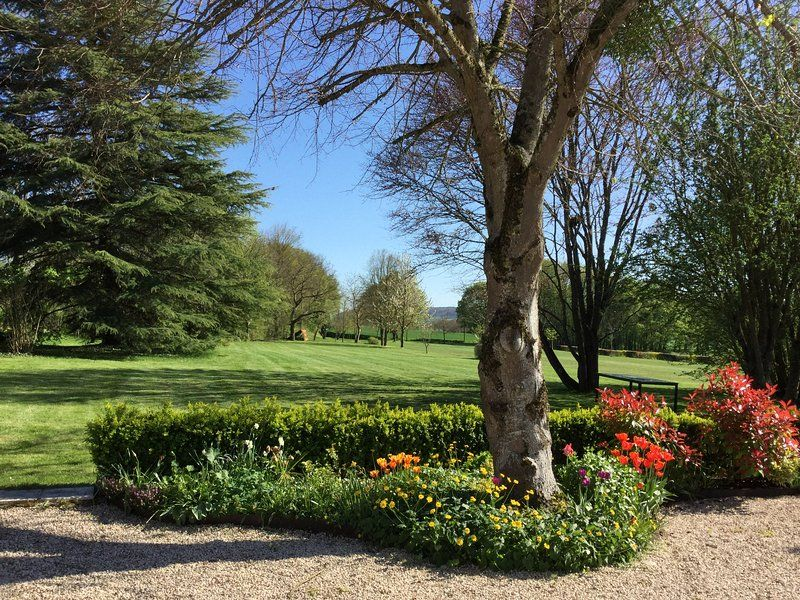 Le Studio Vert, Loire Valley - Just for couples