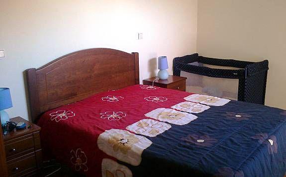 Apartamento para 1-5 personas en Póvoa de Varzim