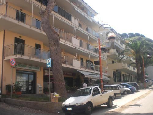 Con vistas vivienda con parking incluído