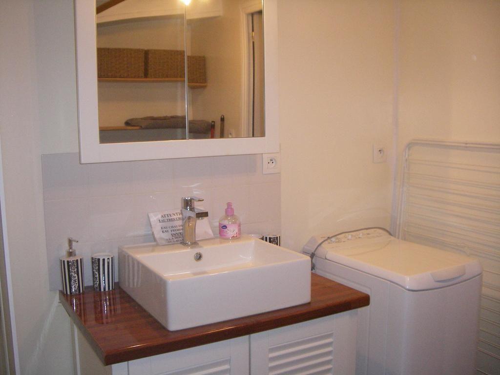 Maravilloso apartamento en Saint-jean-en-royans